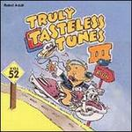 Truly Tasteless Tunes 3