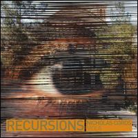 Recursions - Nicholas Cords (viola)