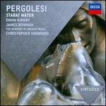Virtuoso Series: Pergolesi Stabat Mater