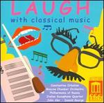 Laugh with Classical Music