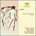 Wagner: Der Ring des Nibelungen (Highlights) -