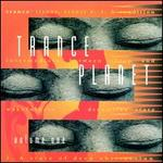 Trance Planet, Vol. 1