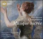 Charpentier: Musique Sacree