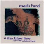 Mark Ford & the Blue Line