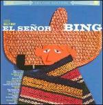 El Se�or Bing