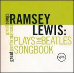 Plays the Beatles Songbook