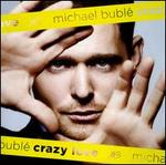 Crazy Love [Bonus Track]