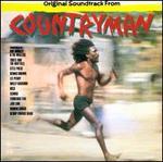 Original Soundtrack From Countryman