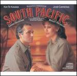 South Pacific [1986 Studio Cast]