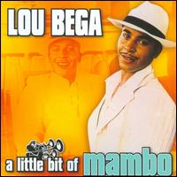 A Little Bit of Mambo - Lou Bega