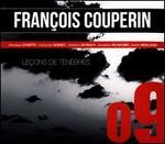 Fran�ois Couperin: Le�ons de T�n�bres