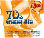70s Greatest Hits