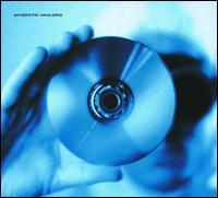 Stupid Dream - Porcupine Tree