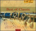 Best of Classic [Profil]