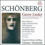 Arnold Sch�nberg: Gurre-Lieder