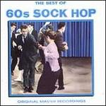 Best of 60's Sock Hop