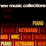 New Music Collections, Vol. 4: Piano