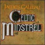 The Celtic Minstrel