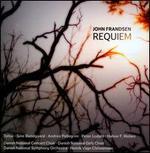 John Frandsen: Requiem