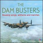 Dam Busters: Rousing Songs Anthems / Various