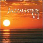 Jazzmasters VI
