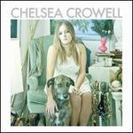 Chelsea Crowell