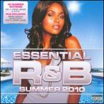 Essential R&B: Summer 2010