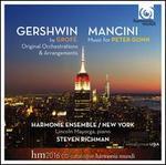 By Grofe-Original Orchestrations & Arrangements