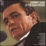 At Folsom Prison [2010 LP]