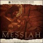 Handel's Messiah Highlights