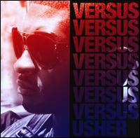 Versus - Usher