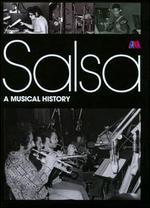 Salsa: A Musical History