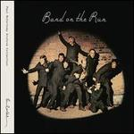 Band on the Run [LP]