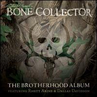 The Brotherhood Album - Bone Collector
