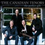 The Perfect Gift - Canadian Tenors