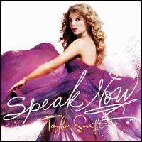 Speak Now [LP] - Taylor Swift