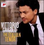 The Italian Tenor