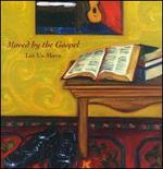 Moved By The Gospel: Let Us Move