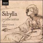 Sibylline Prophecies