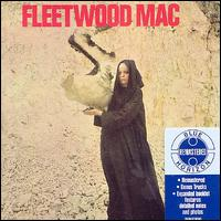 Pious Bird of Good Omen [Blue Horizon] - Fleetwood Mac