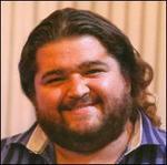 Hurley [Bonus Tracks]