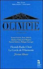 Charles Gounod: Le Tribut De Zamora