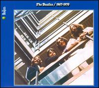 1967-1970 - The Beatles