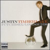 FutureSex/LoveSounds - Justin Timberlake