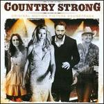 Country Strong [Original Motion Picture Soundtrack]