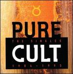 Pure Cult Singles Compilation