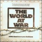 World at War: 30th Anniversary Edition
