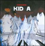 Kid a (Special Collector's Edition)
