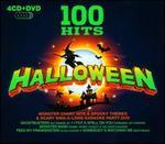 100 Hits: Halloween