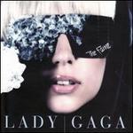 Lady Gaga-the Fame (Music Cd)